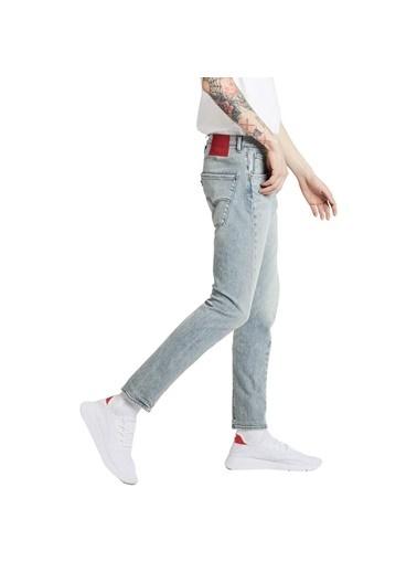 Levi's® Pantolon Mavi